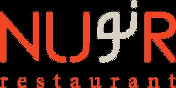 Restaurant fes medina